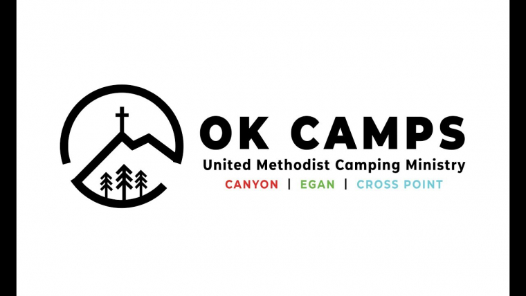 Church Camps (see attached Camp info)-Registration begins 3/1
