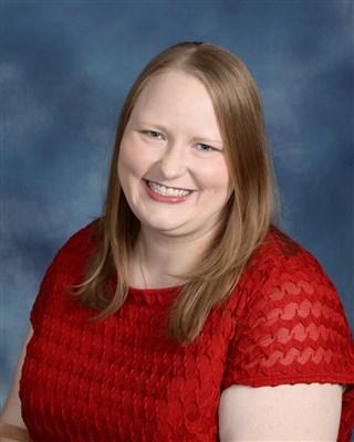 Shannon Rodenberg