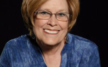 Ruth Mathews