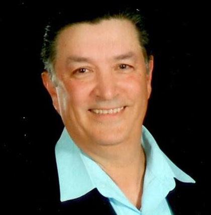 Larry Escalanta